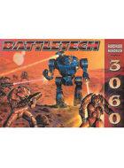 BattleTech - Hardware-Handbuch 3060 (PDF) als Download kaufen