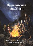 Handbücher des Drachen - Spieler machen Leute - Bonusdokument
