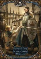 The Dark Eye - Armory of the Warring Kingdoms