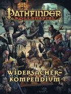 Pathfinder Widersacher-Kompendium (PDF) als Download kaufen