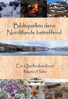 Bildtquellen dero Nordtlande betreffend