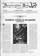 Aventurischer Bote #185 (PDF) herunterladen