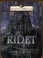 RIDET - Der Unbold