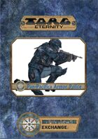 Torg Eternity Pan-Pacifica Armor Police