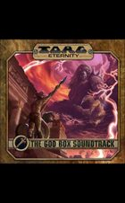 Torg Eternity - The God Box Soundtrack (mp3)