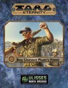 Torg Eternity - Living Land Digital Only Set