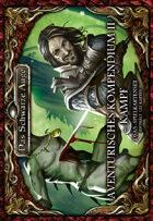 DSA5 - Spielkartenset - Aventurisches Kompendium 2 - Kampf (PDF) als Download kaufen