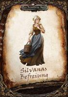 Heldenwerk - Silvanas Befreiung (PDF) als Download kaufen