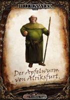 Heldenwerk #019 - Der Apfelwurm von Alriksfurt (PDF) als Download kaufen