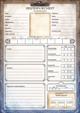 DSA5 - Havena - Heldendokumente (PDF) als Download kaufen
