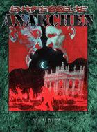 Vampire V20 - Entfesselte Anarchen (PDF) als Download kaufen