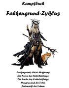 Drittanbieter – Pathfinder Kampfbuch Falkengrund (PDF) als Download
