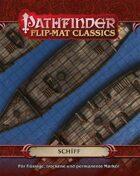 Flip-Mat Pathfinder Schiff (PDF) als Download kaufen