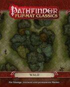 Flip-Mat Pathfinder Wald (PDF) als Download kaufen