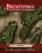 Flip-Mat Pathfinder Sumpf (PDF) als Download kaufen