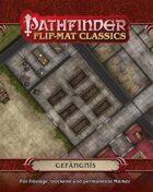 Flip-Mat Pathfinder Gefängnis (PDF) als Download kaufen