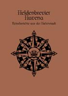 Das Heldenbrevier von Havena (PDF) als Download kaufen