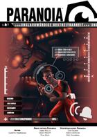 Paranoia - Unglaubwürdige Bestreitbarkeit (PDF) als Download kaufen