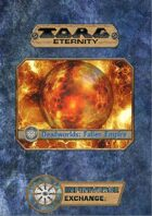 Torg Eternity Deadworlds Fallen Empire