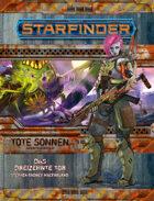 Starfinder - Tote Sonnen 5 - Das dreizehnte Tor  (PDF) als Download kaufen