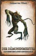 Der Dämonenmeister - Das Leben des Raidri Conchobair 2 (EPUB) als Download kaufen