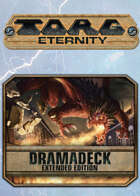 Torg Eternity - Dramadeck (PDF) als Download kaufen