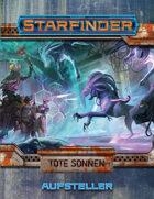 Starfinder - Tote Sonnen Aufsteller (PDF) als Download kaufen