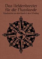 Das Heldenbrevier der Flusslande (PDF) als Download kaufen