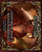 DSA5 - Spielkartenset - Aventurische Magie 3 - Traditionsartefakte (PDF) als Download kaufen
