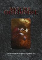 Vampire - Das Dunkle Zeitalter - Buch der Geheimnisse
