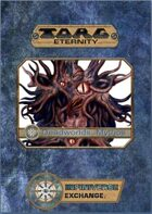 Torg Eternity Deadworlds Mythos