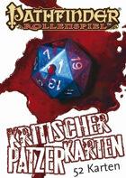 Pathfinder Kritische Patzer Karten (PDF) als Download kaufen