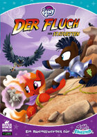 Tails of Equestria - Der Fluch der Statuetten (PDF) als Download kaufen