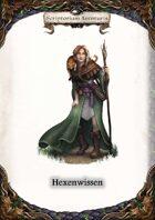 Hexenwissen