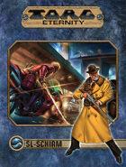 Torg Eternity - SL-Schirm (PDF) als Download kaufen