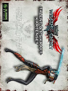 Wrath & Glory - Talente und Psikräfte Kartendeck (PDF) als Download kaufen