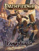 Handbuch der Kampfkünste (PDF) als Download kaufen