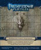 Flip-Tiles Pathfinder Stadt-Startersatz (PDF) als Download kaufen
