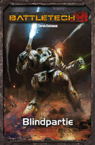 Battletech Blindpartie (EPUB) als Download kaufen