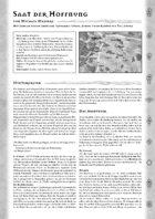 Auf Elfenpfaden - Saat der Hoffnung (PDF) als Download kaufen