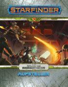 Starfinder - Aionenthron Aufstellersammlung (PDF) als Download kaufen