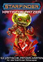 Starfinder - Spielkartenset Kritische Patzer (PDF) als Download kaufen