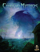 Sandy Petersens Cthulhu Mythos 5e (PDF) als Download kaufen