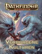 Handbuch: Verborgene Kulturen (PDF) als Download kaufen