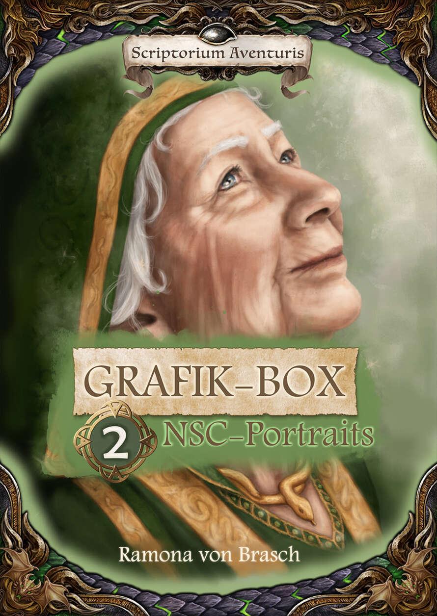 Grafik-Box 2