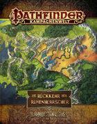 Die Rückkehr der Runenherrscher - Landkartenset (PDF) als Download kaufen
