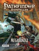 Runenherrscher Megabundle (PDF) als Download kaufen