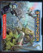 Starfinder - Einsteigerbox (PDF) als Download kaufen