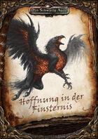 Hoffnung in der Finsternis (PDF) als Download kaufen