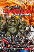 Äventyr - Nordhelm und die Ostlande (PDF) als Download kaufen